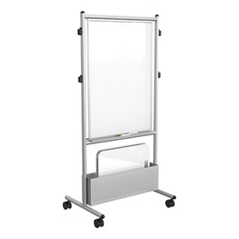 Dura-Rite Expandable Nest Easel