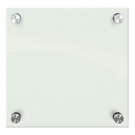 Enlighten Glass Dry Erase Board