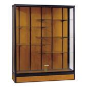 Floor Display Cases