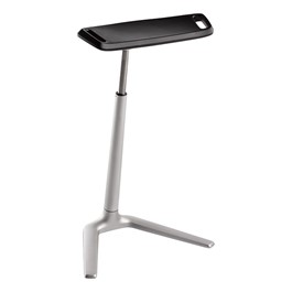 Fin Sit/Stand Stool