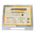 Hummingbird Robotics Duo Classroom Kit