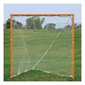 Official Competition Lacrosse Goal