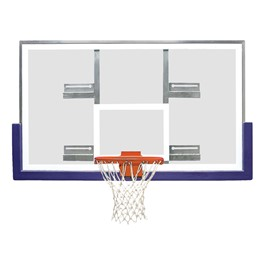 Official Gym Upgrade Package – Premium Conversion Board