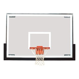 Official Gym Upgrade Package – Premium 180 Degree Tall Board