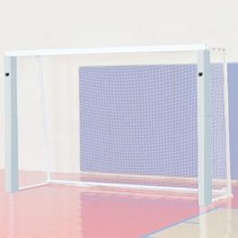 Indoor Soccer Post Padding