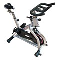Best Fitness Spin-Style Bike