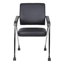 CaressoftPlus Nesting Chair