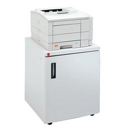 FC2020 Printer Stand