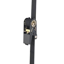 Ratchet Safety Belt
