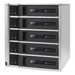 TechGuard Charging Locker - 5 Units