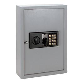 Electronic Key Safe