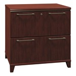 Enterprise Series Two Drawer Lateral File