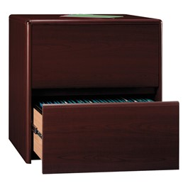 Northfield Series Lateral File