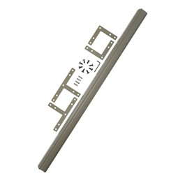 "66"" Connector for L- or T-Shaped Configuration"