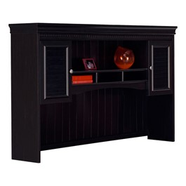 Fairview Series Hutch