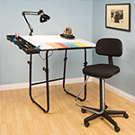 Drafting & Art Furniture