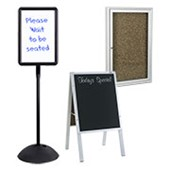 Message Boards & Directory Boards