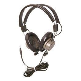 610 Headphones - Beige