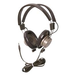 610 Headphones