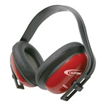 Hearing Safe Adjustable Youth-Sized Ear Muff