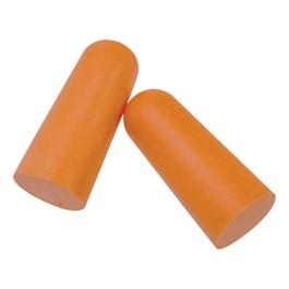 Disposable Foam Earplugs