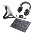 Bluetooth Smartphone & Tablet Peripheral Pack