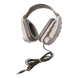 Odyssey Stereo Headphones