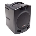 Portable Bluetooth PA System