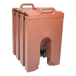 Camtainer Insulated Beverage Server (11 3/4 Gallons)