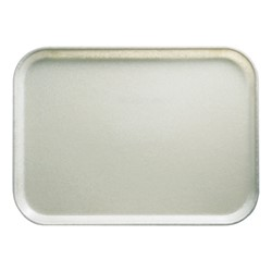 Cambro Rectangular Camtrays