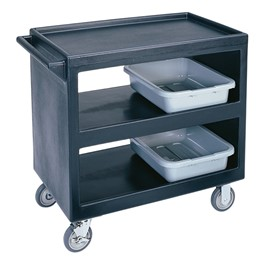 All-Purpose Service Cart