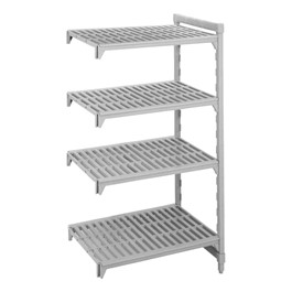 Camshelving - Adder Unit