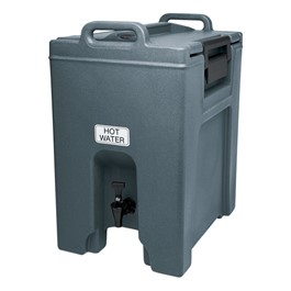 Camtainer Insulated Beverage Server (10 1/2 Gallons)