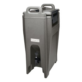 Camtainer Insulated Beverage Server (5 1/4 Gallons)