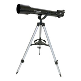 PowerSeeker Series Telescopes