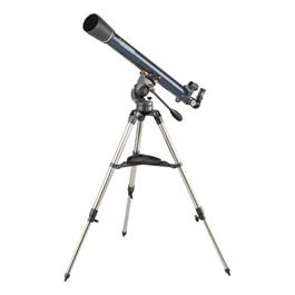 Celestron AstroMaster Series Telescope