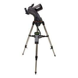 NexStar SLT Reflector Telescope - 90mm Aperture