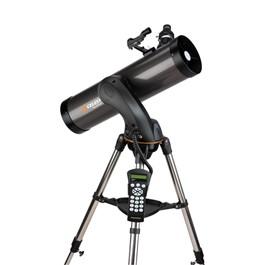 NexStar SLT Series Computerized Telescope - 130mm Aperture