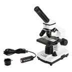 School Microscopes