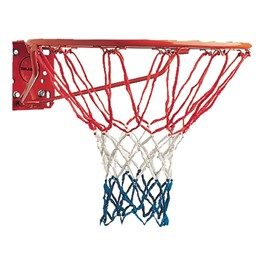 Basketball Net - 4 mm Thick