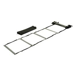 Agility Ladder – Indoor