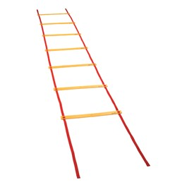 Agility Ladder – Economy