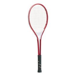 Standard-Head Tennis Racquet