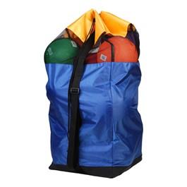 Basketball Duffle Bag