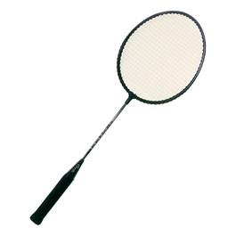 Badminton Racket – Aluminum
