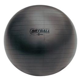 Burst-Resistant Training & Exercise Ball (95 cm)