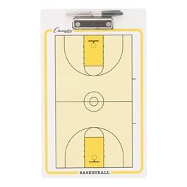 Basketball Coaches Board