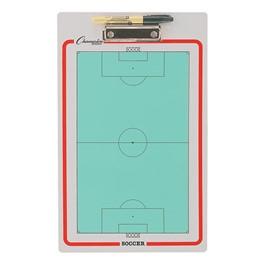 Soccer Coaches\' Board