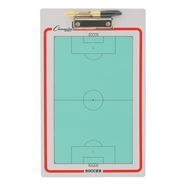 Soccer Coaches\' Board