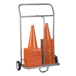Cone Storage Cart